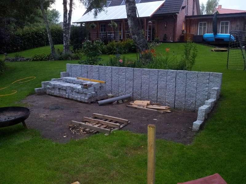 Bau De Forum Balkon Und Terrasse 12055 Gartenterrasse Ohne