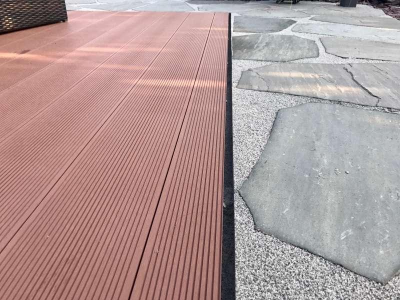 Bau De Forum Balkon Und Terrasse