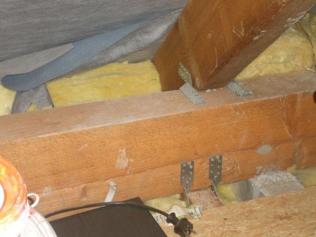 Dachboden Fußboden Dämmen ~ Bau forum dach dachboden dämmen in neubau