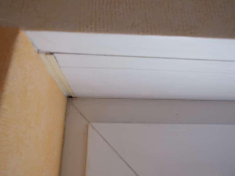 Super BAU.DE - Forum - Fenster und Außentüren - 14084: Rolladenkasten öffnen UI14