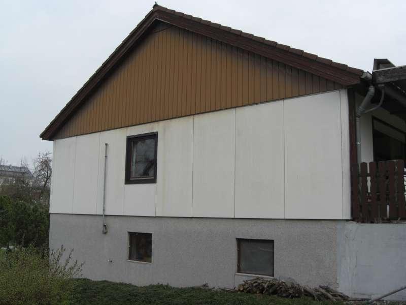 Turbo BAU.DE - Forum - Fertighaus - 10719: Streif Haus modriger Geruch - SI86