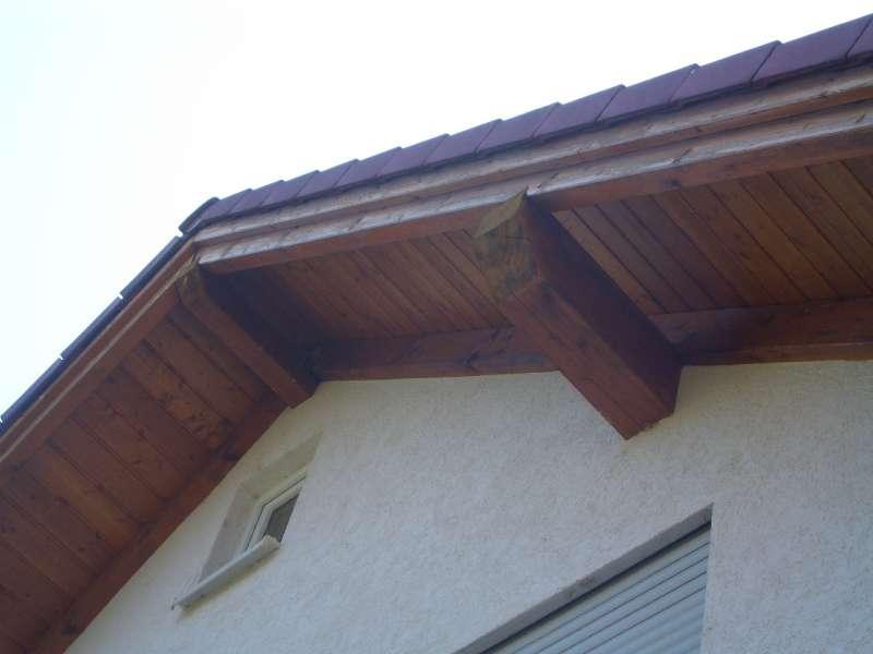 Fabulous BAU.DE - Forum - Holzschutz, Holzschäden, Holzsanierung - 10443 GW71
