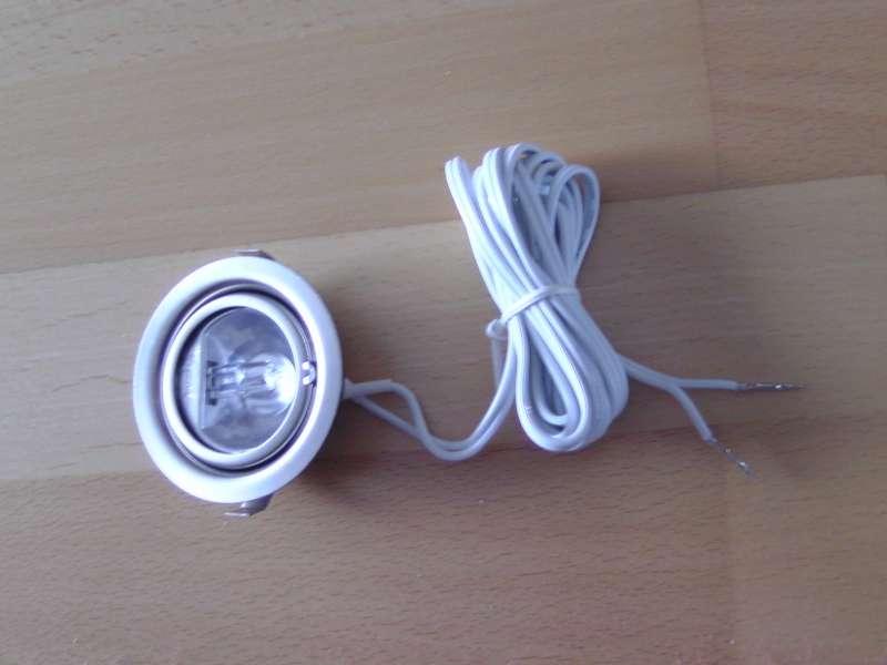 bilder zum forumsbeitrag wie schliee ich im bad einen steckdose und zwei lampen an nur eine dreiadrige leitung an - Wie Schliee Ich Eine Lampe An