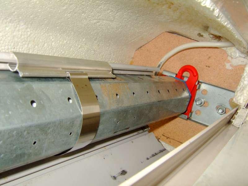 Turbo BAU.DE - Forum - Installation: Elektro, Gas, Wasser, Fernwärme etc RN24