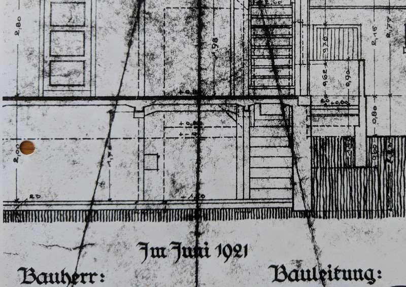 Fußboden Im Keller Tieferlegen ~ Bau forum keller
