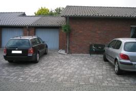 garage nrw baugenehmigung