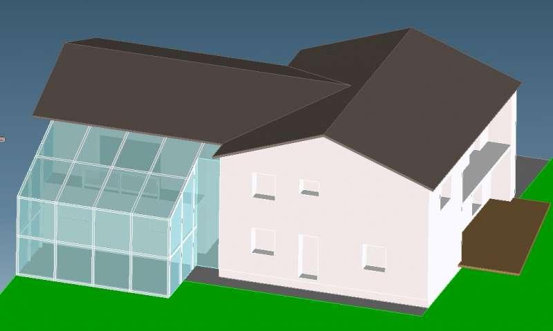 Relativ BAU.DE - Forum - Bauplanung / Baugenehmigung - 15149: Ca. Kosten QZ51