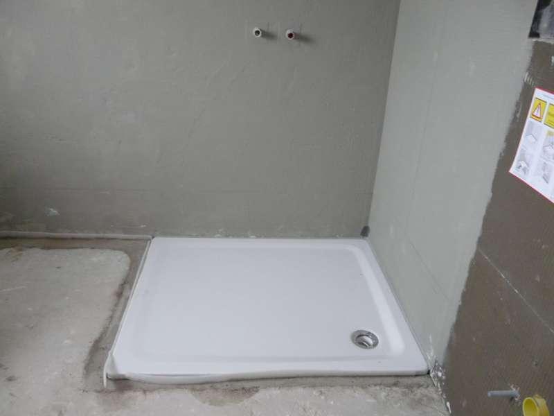 Wanne Einbauen Steinkamp Loft Oval Badewanne Badewanne Halb