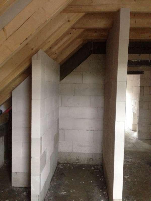Dusche gemauert offen  BAU.DE - Forum - Sanitär, Bad, Dusche, WC - 12180: Dusche bis zur ...
